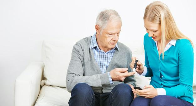 pflegeheim-steuerberatung