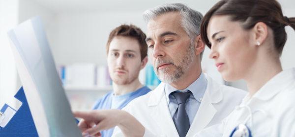 Patientenindividuelle Rückmeldung sorgt für Steuerfreiheit