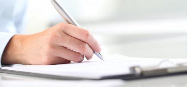 Wie Arbeitgeber sich kostenlos Rechtssicherheit verschaffen