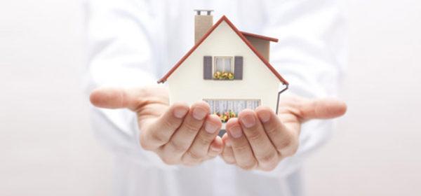 Steuerfreier Verkauf selbstgenutzter Ferienimmobilien möglich