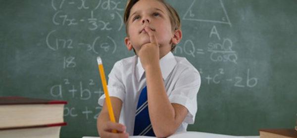 Wie sich Gebühren für Privatschulen absetzen lassen