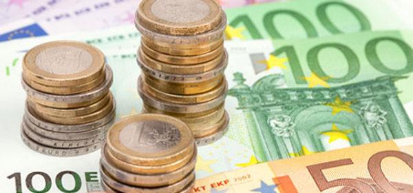 Schenkungsteuer bei Anschubfinanzierung für Familienmitglieder?